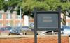 100 pc cut-offs of DU colleges leave aspirants dejected