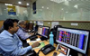 CDSL glitch hits sale of stocks on brokerages