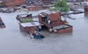 11 dead as heavy rains lash Uttarakhand; Nainital cut off from rest of state