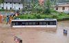 8 die in rain fury in Kerala as search for missing continues