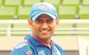 Mahendra Singh Dhoni first to captain in 300 T20 games