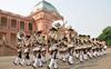 Yogi govt to increase number of Sainik schools