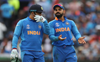 Dhoni's presence, eye for intricate details will increase our confidence: Kohli on team mentor