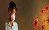 Needleless three-dose Zydus vaccine priced at Rs 1,900; govt still negotiating