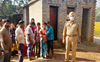 Missing child found dead in septic tank in Patiala village, factory owner arrested