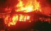 Major fire at Malana village in Kullu, 12 houses gutted in blaze
