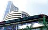 Markets at new peak: Sensex rallies 460 points; Nifty tops 18,450
