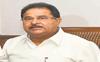 Take anti- dengue measures: Dy CM