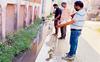 Fear of dengue outbreak looms large; Patiala district steps up fogging