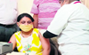 Only 27% target population fully vaccinated in Patiala district