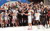 Top-scorer Sunil Chhetri credits youngsters for SAFF triumph