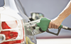 Petrol, diesel prices hiked again; cost 30 per cent more than ATF