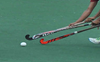 RG Punjab to compete in national academy hockey c'ship
