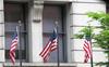 Career diplomat Donald Blome named US envoy to Pakistan
