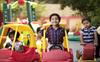 Play schools, kindergarten to reopen in Tamil Nadu from Nov 1