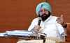 Congress is nowhere in picture in Punjab election; his new party's fight will be with SAD, says Amarinder Singh