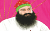 Dera chief Gurmeet Ram Rahim, four others get life imprisonment for murdering sect follower