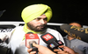 Sidhu to continue as Punjab Pradesh Congress chief, says all concerns addressed