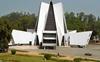 Now, Punjabi University's Bathinda South Campus is Guru Kashi Campus