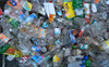 The plastic recycling system is broken – here's how we can fix it