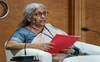 Opportunities galore in India for investors and industry stakeholders: Sitharaman to CEOs of major US giants