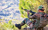 South of Pir Panjal poses counter-terror challenges