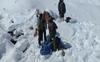 Bodies of two more Uttarakhand trekkers recovered from near Himachal border