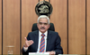 India to remain accommodative in its monetary policy: RBI Governor