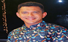 Aditya Narayan is back as the host for the upcoming season of Zee TV's Sa Re Ga Ma Pa