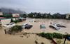 Rain batters Uttarakhand as 42 more die, UP sees 4 fatalities; Kerala dams open gates