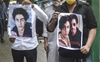 Cruise drugs case: Bombay HC to continue hearing Aryan Khan's bail plea on Thursday