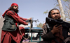Taliban praise suicide bombers, offer families cash and land