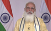 PM Narendra Modi to address the nation at 10 AM