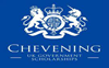 The University of Hull becomes full Chevening partner