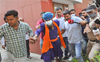 Singhu border lynching: Another person surrenders in Amritsar