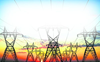 Amid coal crisis, windfall for power-surplus Himachal