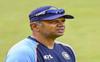 Holistic role for NCA head Dravid?