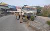 3 Punjab women run over at farmers' protest site at Tikri border