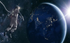 Death in space: here's what would happen to our bodies