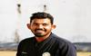 Saurashtra batsman Avi Barot dies at 29 after cardiac arrest