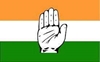 Congress calls key meet tomorrow, Punjab factionalism on agenda
