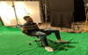 Virat Kohli shares what 'bubble' does to a cricketer and netizens flood him it with memes