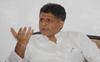 Don't let 1990 repeat itself in Kashmir, Manish Tewari tells govt