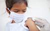 TN set to be 1st State to give children aged 2-18 years vaccine after experts' approval, says Health Minster