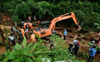 Kerala landslide toll touches 18 as rescuers dig deeper