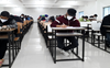 Term-1 board exams for Classes X, XII to be conducted offline