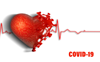 Heart inflammation rates higher after Moderna Covid-19 vaccine: Canada data