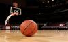 Tamil Nadu boy to play in elite European professional basketball league