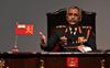 Army chief General MM Naravane visits forward areas along LoC in Jammu