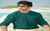 Nishant Malkhani celebrates one million followers on Instagram